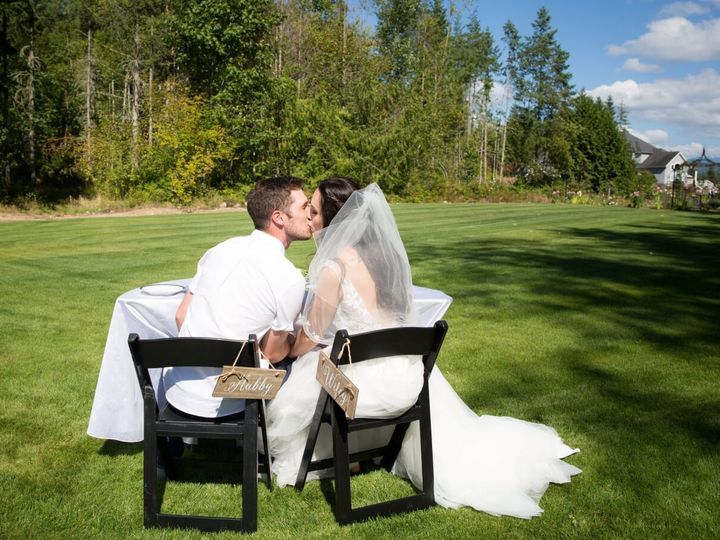 Tmx Rosemoor 210 51 1036519 1570988493 Carnation, WA wedding venue