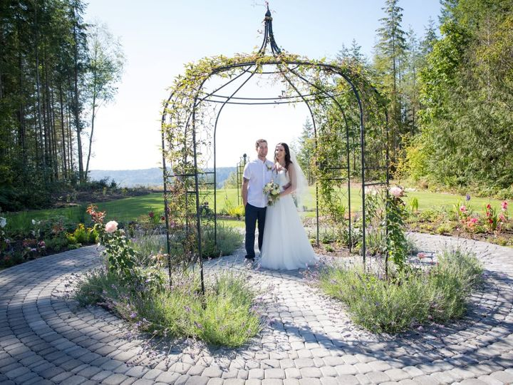 Tmx Rosemoor 247 51 1036519 1570988493 Carnation, WA wedding venue
