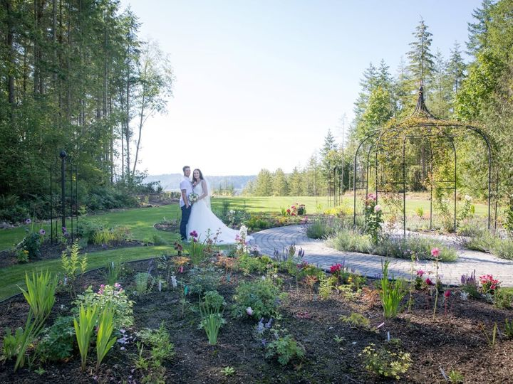 Tmx Rosemoor 266 51 1036519 1570988637 Carnation, WA wedding venue