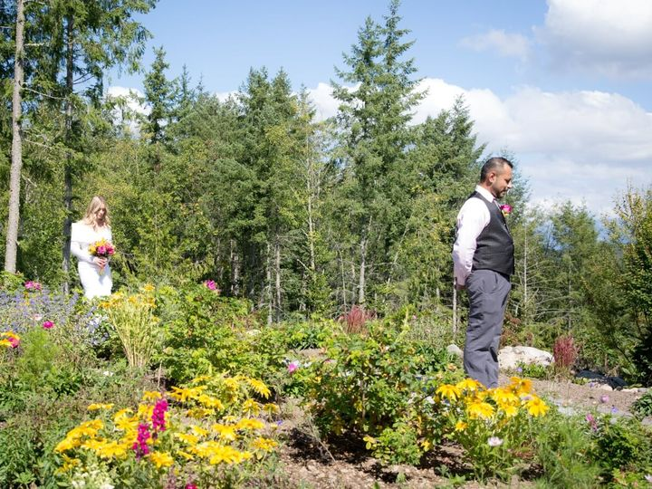 Tmx Rosemoor 61 51 1036519 1570988548 Carnation, WA wedding venue