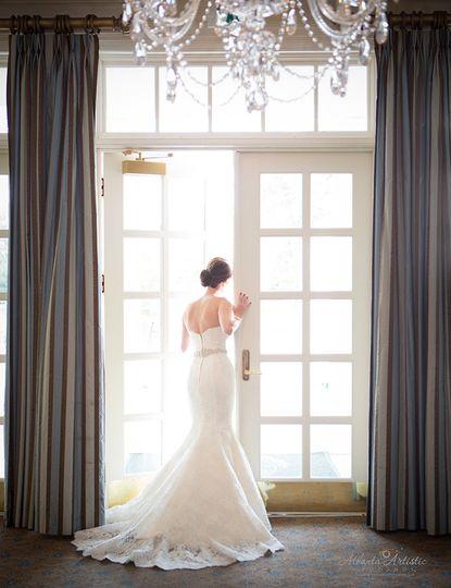 atlanta wedding photographer atlantaartisticweddin
