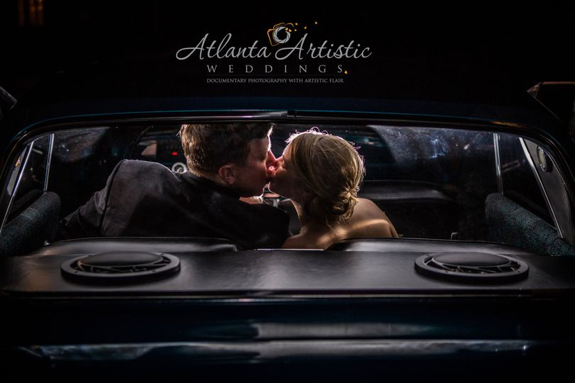 atlanta wedding photographers atlantaartisticweddi