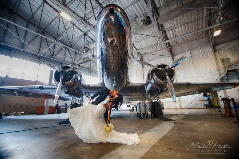 800x800 1476379905748 Atlanta Wedding Photographer Atlantaartisticweddin