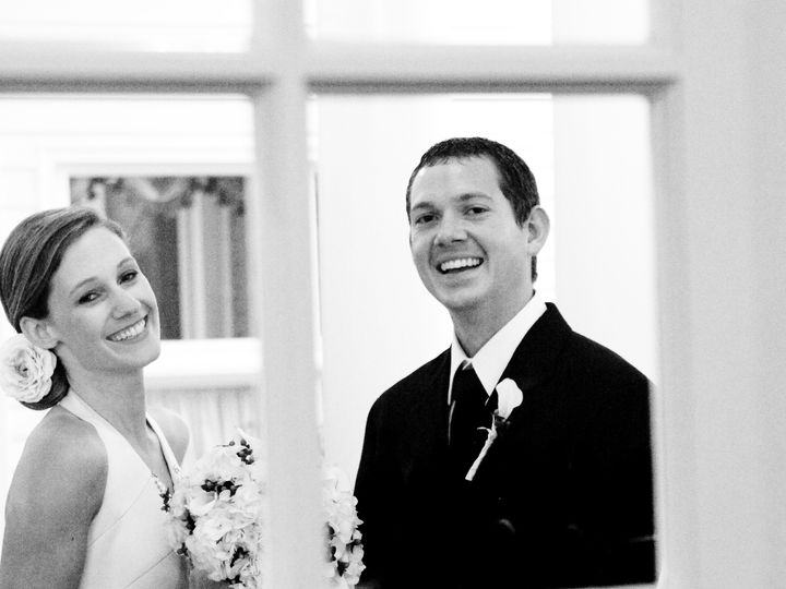 Tmx 1365113819573 Img1005 Atlanta, Georgia wedding photography