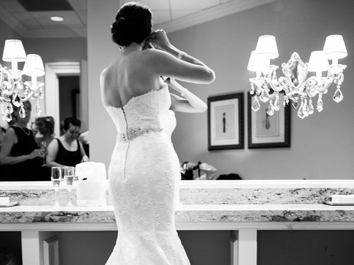 Tmx 1458561260161 Classic Black And White Wedding Photography Photo  Atlanta, Georgia wedding photography