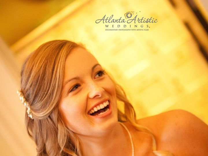 Tmx 1458567914315 Atlanta Wedding Photographers   Atlantaartisticwed Atlanta, Georgia wedding photography