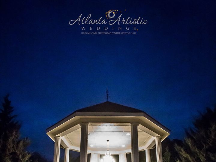 Tmx 1458568059212 Atlanta Wedding Photographer Atlantaartisticweddin Atlanta, Georgia wedding photography