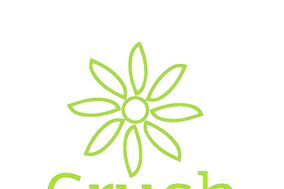 Crush Bridal & Gifts