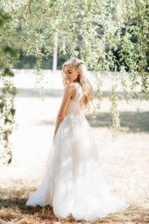 Tmx 0 45 51 1056519 157870618491591 San Diego, CA wedding beauty
