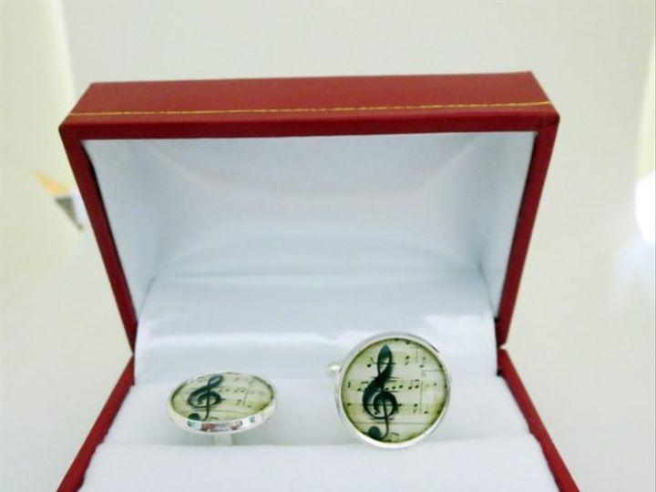Tmx Il 570xn 1624175193 F5v9 51 566519 Stamford, CT wedding jewelry