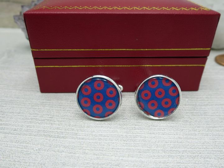 Tmx Img 5256 51 566519 Stamford, CT wedding jewelry