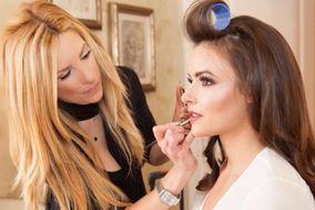 Makeupby_Sophia