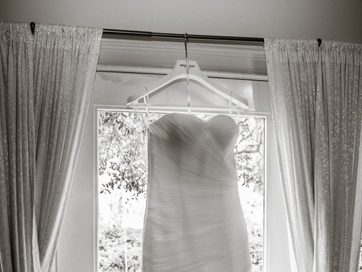 Tmx 1484009045312 Kennedy Wedding 007 Olalla, WA wedding venue