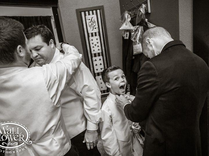Tmx 1484009052778 Kennedy Wedding 018 Olalla, WA wedding venue