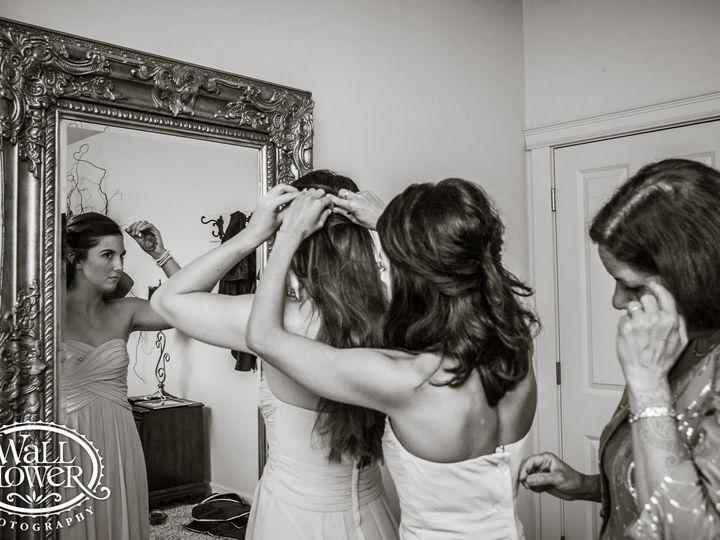Tmx 1484009114791 Kennedy Wedding 066 Olalla, WA wedding venue