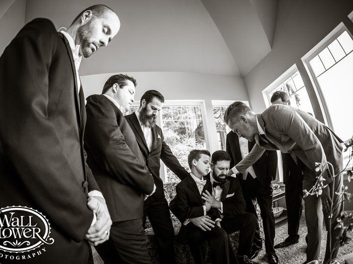 Tmx 1484009124712 Kennedy Wedding 074 Olalla, WA wedding venue