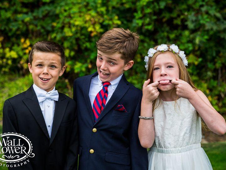Tmx 1484009144876 Kennedy Wedding 095 Olalla, WA wedding venue