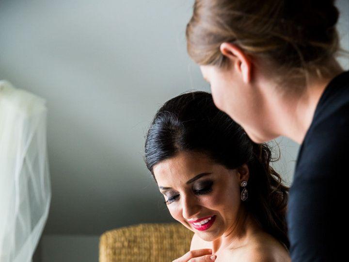 Tmx 1484009171780 Kennedy Wedding 137 Olalla, WA wedding venue