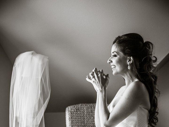 Tmx 1484009177859 Kennedy Wedding 143 Olalla, WA wedding venue