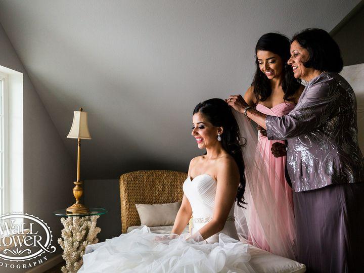Tmx 1484009184592 Kennedy Wedding 145 Olalla, WA wedding venue