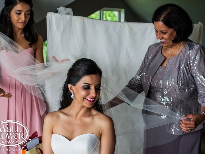 Tmx 1484009192940 Kennedy Wedding 151 Olalla, WA wedding venue