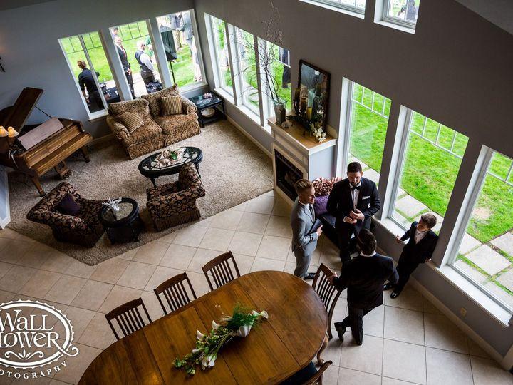 Tmx 1484009211257 Kennedy Wedding 163 Olalla, WA wedding venue