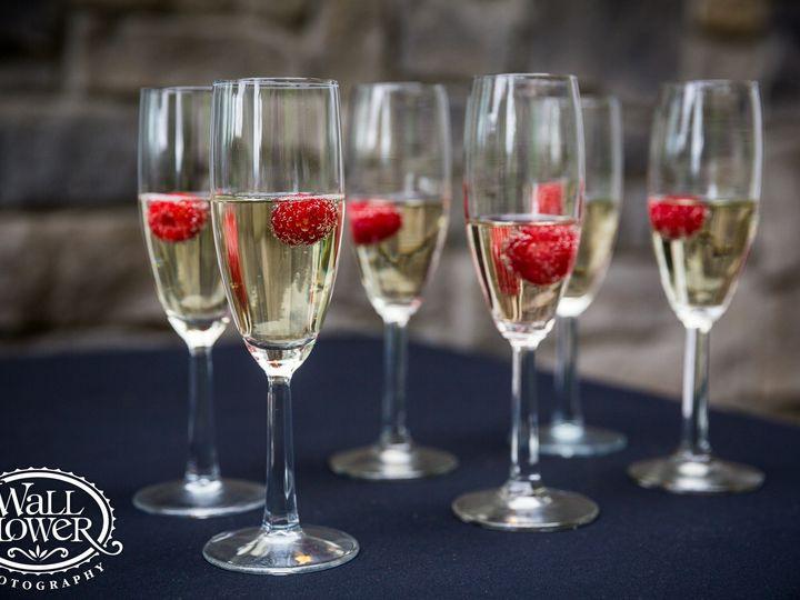 Tmx 1484009219884 Kennedy Wedding 165 Olalla, WA wedding venue