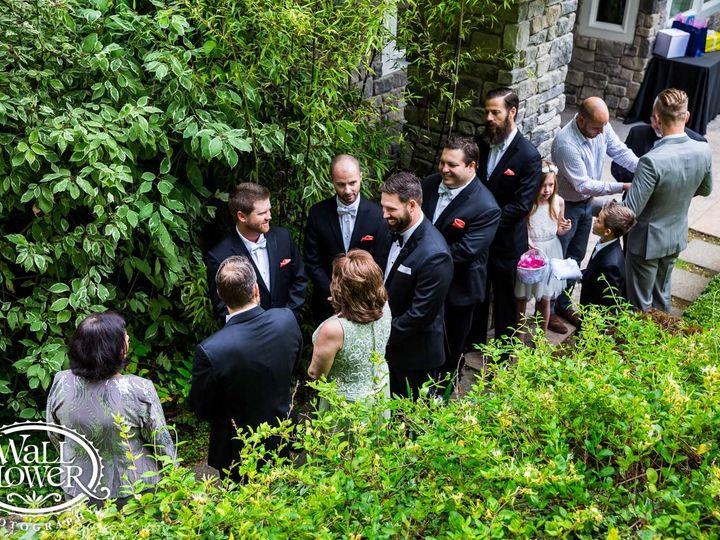 Tmx 1484009236275 Kennedy Wedding 183 Olalla, WA wedding venue