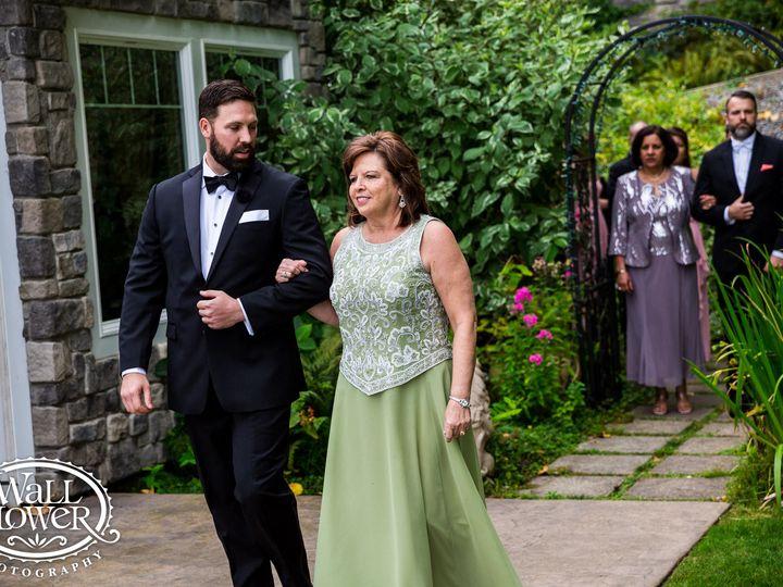 Tmx 1484009244860 Kennedy Wedding 191 Olalla, WA wedding venue