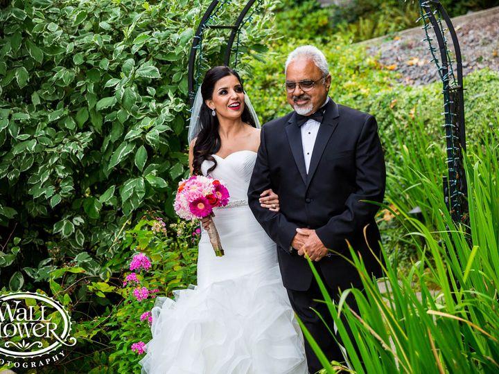 Tmx 1484009266609 Kennedy Wedding 227 Olalla, WA wedding venue