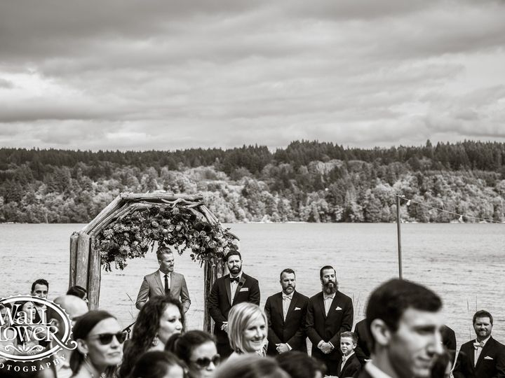 Tmx 1484009275261 Kennedy Wedding 229 Olalla, WA wedding venue