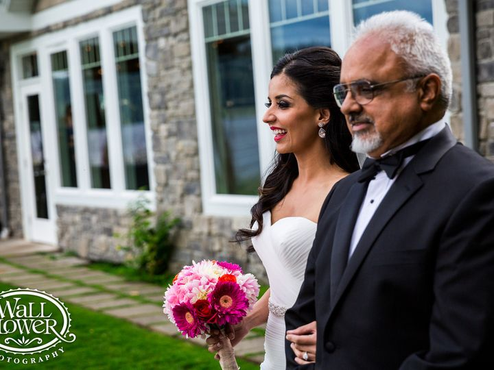 Tmx 1484009285271 Kennedy Wedding 234 Olalla, WA wedding venue