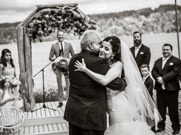 Tmx 1484009311224 Kennedy Wedding 240 Olalla, WA wedding venue
