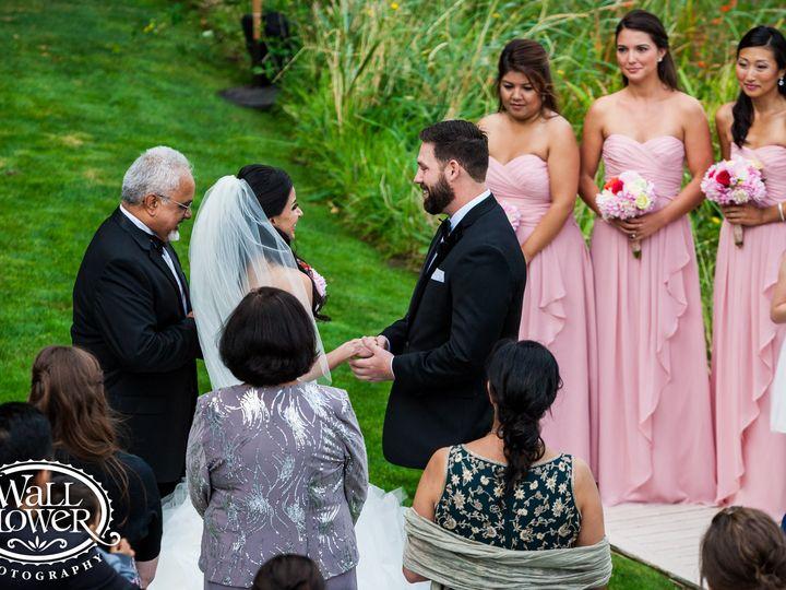 Tmx 1484009324893 Kennedy Wedding 243 Olalla, WA wedding venue