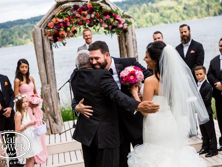 Tmx 1484009339655 Kennedy Wedding 251 Olalla, WA wedding venue