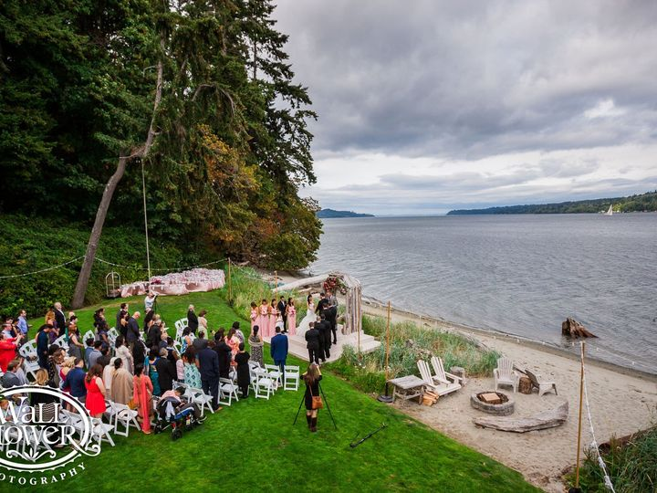 Tmx 1484009351282 Kennedy Wedding 253 Olalla, WA wedding venue