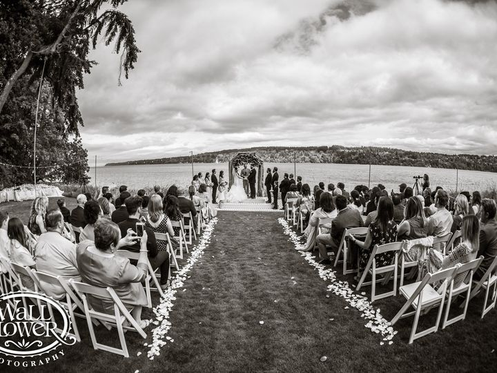 Tmx 1484009379880 Kennedy Wedding 260 Olalla, WA wedding venue