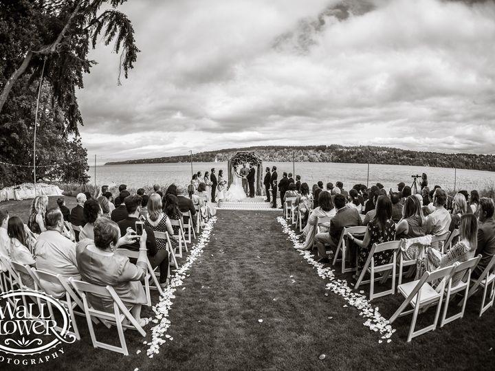 Tmx 1484009379880 Kennedy Wedding 260 Olalla, WA wedding venue