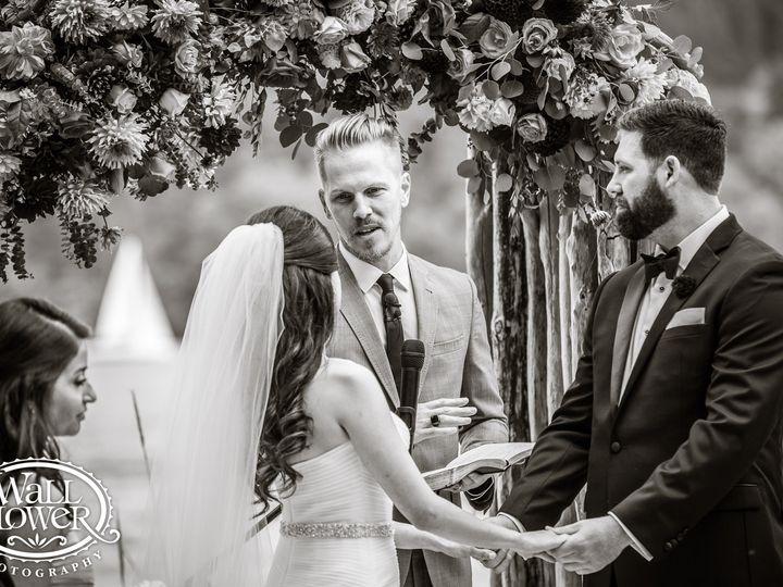 Tmx 1484009388736 Kennedy Wedding 270 Olalla, WA wedding venue