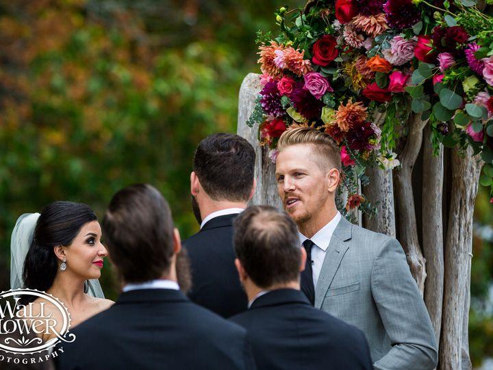 Tmx 1484009399688 Kennedy Wedding 273 Olalla, WA wedding venue