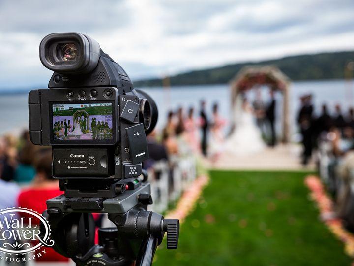 Tmx 1484009427437 Kennedy Wedding 310 Olalla, WA wedding venue