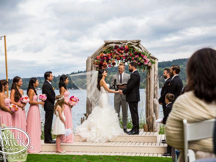 Tmx 1484009445224 Kennedy Wedding 313 Olalla, WA wedding venue