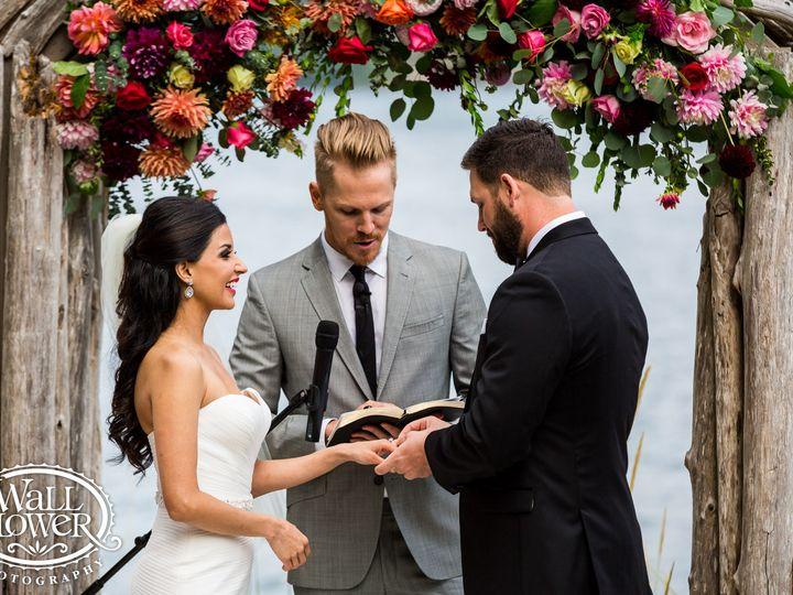 Tmx 1484009453705 Kennedy Wedding 326 Olalla, WA wedding venue