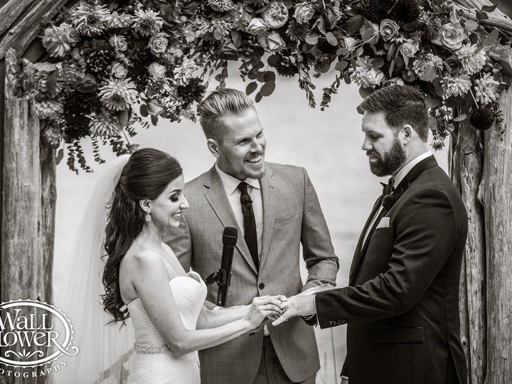Tmx 1484009463502 Kennedy Wedding 340 Olalla, WA wedding venue