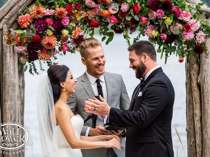 Tmx 1484009488200 Kennedy Wedding 349 Olalla, WA wedding venue