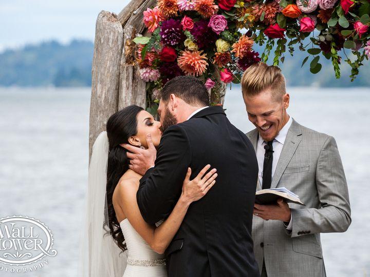 Tmx 1484009499214 Kennedy Wedding 353 Olalla, WA wedding venue
