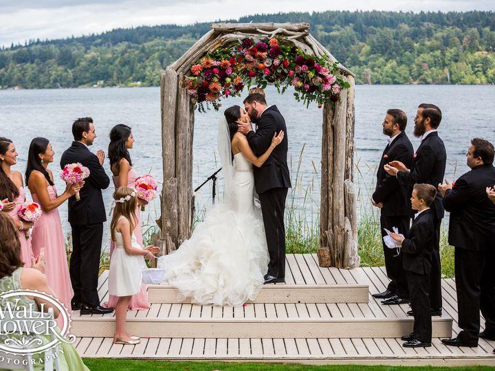 Tmx 1484009509015 Kennedy Wedding 355 Olalla, WA wedding venue