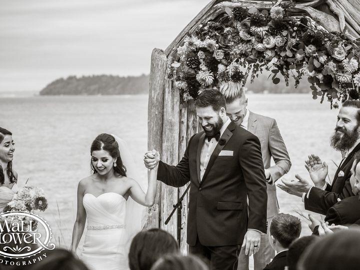 Tmx 1484009519190 Kennedy Wedding 358 Olalla, WA wedding venue