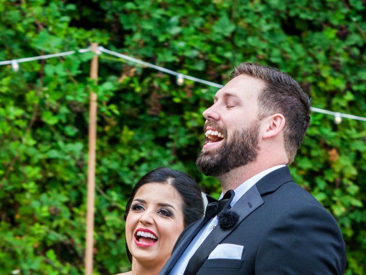 Tmx 1484009602019 Kennedy Wedding 366 Olalla, WA wedding venue