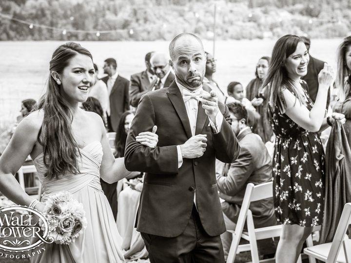 Tmx 1484009619094 Kennedy Wedding 382 Olalla, WA wedding venue